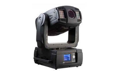 DigitalSpot 7000DT